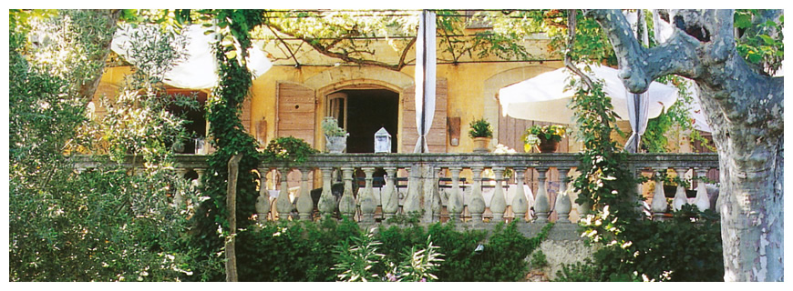 french property southern france languedoc beziers